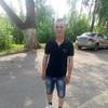 вова, 19, г.Наро-Фоминск