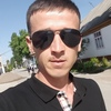 Oybek, 25, г.Андижан