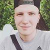 Иван Шиндель, 25, г.Рудный