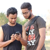 shaik wajeed, 23, г.Гунтакал