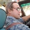 Vovan, 56, г.Сумы