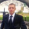 Александр, 47, г.Златоуст