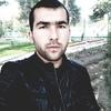 Shahzod, 21, г.Душанбе