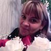 Юлия, 43, г.Новосибирск