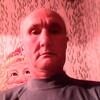 Вадим Головин, 59, г.Богданович