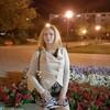 Светлана, 29, г.Усть-Каменогорск