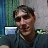 Stas, 23, г.Шумиха
