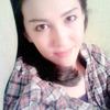 Alexandra, 30, г.Ташкент