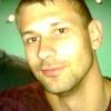 MaximyS, 24, г.Черноморск