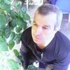 Геннадий, 49, г.Брянск
