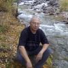 Андрей, 30, г.Шымкент