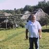 микола, 55, г.Черновцы
