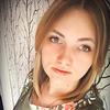 Ирина, 24, г.Орехово-Зуево
