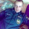 Артем, 38, г.Заполярный (Ямало-Ненецкий АО)