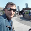 GRIGOR, 50, г.Буэнос-Айрес