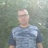 вячеслав, 36, г.Чита