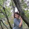 Лариса, 47, г.Анапа