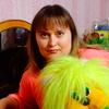 Оксана, 33, г.Нижний Ломов
