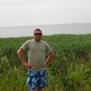 Виктор, 33, г.Нягань
