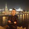 Evgeniy, 25, г.Фрязино