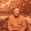 Виталий, 79, г.Архангельск