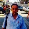 Александр, 60, г.Истра