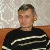Александр, 41, г.Днепрорудный