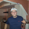Aleksej, 31, г.Елгава