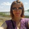 Светлана, 39, г.Северск