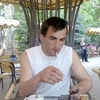 SEVAK, 36, г.Martuni