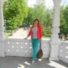 Елена, 39, г.Артемовск