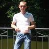 Славик, 32, г.Радомышль