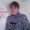 наталья николаевна, 34, г.Мосальск