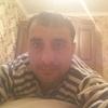РУСЛАН, 33, г.Астрахань