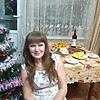 Любовь, 55, г.Вологда