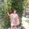 Екатерина, 37, г.Чебаркуль