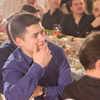 Дмитрий, 27, г.Иваново