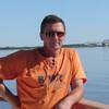 Валерий, 55, г.Нерюнгри