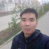 Егор, 21, г.Якутск