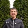 Руслан, 20, г.Вроцлав