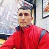 нурик, 30, г.Сеул