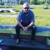 игорь, 46, г.Нижнеудинск