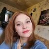 Елена, 34, г.Павлодар