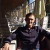 Михаил, 33, г.Томск