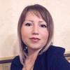 Маришка, 33, г.Нягань