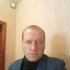 Дима, 39, г.Губаха