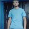 Евгений, 25, г.Абай