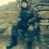 Леха, 35, г.Бугуруслан