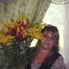 Наталья, 45, г.Сланцы