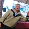 Евген, 55, г.Белая Церковь